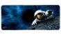 Mouse Pad Gamer - Buraco Negro - Imagem 1
