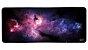 Mouse Pad Gamer - Nebulosa - Imagem 1