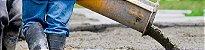 Concreto Usinado de  20 mpa  (Cobrimos a Oferta da Concorrência ) - Imagem 1