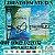 Cimento Nacional em Até 12 x no Cartão (entrega partir de 30 sacos) Lagoa do itaenga - Imagem 2