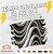 Telha ondulada Fibrocimento Eternit 2.44 x 1.10 (5mm) Paudalho - Imagem 1