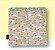 Porta-Jaleco® Protect Sketch - Imagem 2