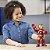 Boneco Homem de Ferro Super Hero Marvel Iron Man - Imagem 4