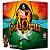 Pula Pirata- Estrela - Imagem 1