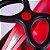 Carrinho Gira Gira Car Fenix Suporta 100kg Vermelho - Imagem 6