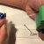 Fita Adesiva Easy Green 12 Yards Walker Tape Selecione o Tamanho - Imagem 4