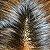 Lace Closure Topo 10 x 10cm -  40cm comprimento - Imagem 2