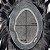 Prótese Capilar Parcial Híbrida Australia (15 x 20cm) 0,06mm #1B Castanho Escuro + Curso de Auto Manutenção Grátis - Imagem 4