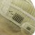 Peruca Feminina Cabelo Sintético Front Lace com Ajuste 613 Loiro 50 cm - Imagem 5