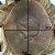 Prótese Capilar Skin 20 x 25cm 22r Loiro Claríssimo + Curso de Auto Manutenção Grátis - Imagem 3