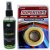 Kit de Manutenção Removedor Adjust 100 ml, Fita Adesiva Super Tape 3 Yards  x 1,9 cm - Imagem 1