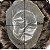 Prótese Capilar Thin Skin (20 x 25 cm) #2 Castanho Médio Com 30% de Grisalhos + Curso de Auto Manutenção Grátis - Imagem 3