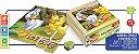 Quebra Cabeça  - O Patinho Feio - Iob Brinquedos - Imagem 1