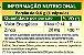 Zinco Quelato Zn 600mg 60 Cápsulas - Unilife - Imagem 2