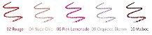 Lápis Labial Coisas de Quem Ama - Dailus - Imagem 6