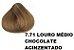 TINTURA BIO EXTRATUS  - Imagem 33