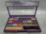 Ruby Rose Be Butterfly Kit De Sombras Hb-9922 - Imagem 2