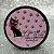 Pigmento Iluminador Cat Make - Imagem 1