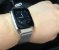 Relógio Eletrônico Smartwatch CF Fly One - Android e iPhone - Imagem 4