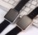 Relógio Eletrônico Smartwatch CF Style Silicone - Android e iOS - Imagem 4