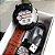 Relógio Smartwatch CF L3 - iPhone ou Android - Imagem 3