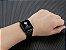 Relógio Eletrônico Smartwatch CF Style - Android e iOS - Preto - Imagem 7
