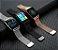 Relógio Eletrônico Smartwatch CF Style - Android e iOS - Dourado Rosê - Imagem 7