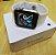 Relógio Eletrônico Smartwatch OLED Iwo 8 - Branco - 44mm - IOS e Android - Imagem 6