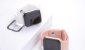 Relógio Smartwatch F10 - Branco - iOS / Android - 44mm - Imagem 9