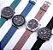 Relógio Eletrônico Smartwatch DT78 - Verde - IOS e Android - Imagem 7