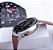 Relógio Eletrônico Smartwatch DT78 - Rosé Nude - IOS e Android - Imagem 7