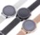 Relógio Eletrônico Smartwatch L11 - Rosé Gold - IOS e Android - Imagem 2