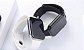 Relógio Smartwatch F10 - Preto - iOS / Android - 44mm + Fone de Ouvido - Imagem 5