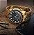 Relógio Technos Masculino Ts Anadigi - Dourado - BJK203AAD/4P - Imagem 2