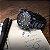 Relógio Technos Masculino Ts Anadigi - Azul - BJK203AAE/4A - Imagem 3