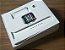 Relógio Smartwatch IWO 12 Pro Série 5 - Branco - 44mm - Imagem 6