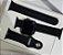 Relógio Smartwatch IWO 12 Pro Série 5 - Preto - 44mm + 1 Pulseira Extra - Preto Milanese + Fone de Ouvido - Imagem 3