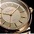 Relógio Technos Feminino Curvas - Dourado - 9T33AA/4X - Imagem 4