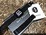 Relógio Eletrônico Smartwatch CF P80 - Preto + Pulseira Extra Silicone Preto - Android e IOS - Imagem 10