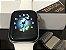 Relógio Smartwatch T500 - Branco + Pulseira Extra Prata Milanês - iOS / Android - 44mm - Imagem 2