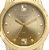 Relógio Euro Spike Illusion Feminino - Dourado - EU2035YRT/4D - Imagem 2