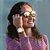 Relógio Euro Casual Shine Feminino - Dourado - EU2036YOY/4D - Imagem 2