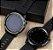 Relógio Smartwatch L8 - Preto com Cinza - IOS e Android - Imagem 8