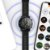 Relógio Smartwatch L15 - Preto com Pulseira Preto - IOS e Android - Imagem 10