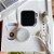 Relógio Smartwatch IWO 13 Serie 6 - Tela Infinita - Branco - 40mm - Imagem 4