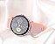 Relógio Eletrônico Smartwatch KW13 - Rosa - Android / IOS - Imagem 2