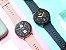 Relógio Eletrônico Smartwatch KW13 - Rosa - Android / IOS - Imagem 6
