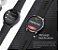 Relógio Eletrônico Smartwatch KW13 - Rosa - Android / IOS - Imagem 5