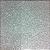 Kit 2 folhas 30x30 puro glitter Prata Art e Montagem - Imagem 1