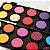 Kit de aquarelas com 36 cores - Pre By Nicole - Imagem 3